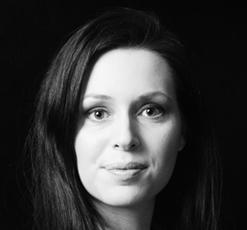 Emelie Loxi (Kalén)
